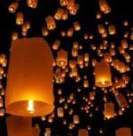 Phuket-New-Year-Lantern-Festival